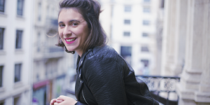 Les tips pro/perso de Charlotte Pignal, fondatrice d'Inspire Morning