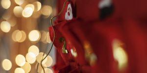 10 calendriers de l'Avent cool pour tenir jusqu'à Noël