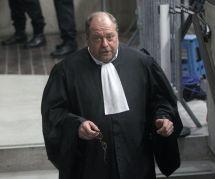 La plaidoirie sexiste de l'avocat de Georges Tron ne passe pas