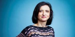Prix de la Créatrice Force Femmes : 10 finalistes en lice