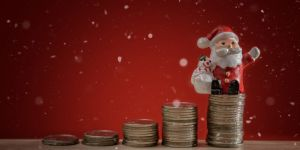 Prime de Noël 2018 : quelle date de versement, qui y a droit et quel montant ?