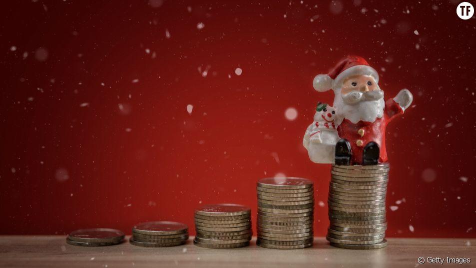 Prime de Noël 2018 : quand, pour qui et combien ?