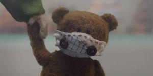 Ce court-métrage choc alerte sur les dangers de la pollution de l'air pour les enfants