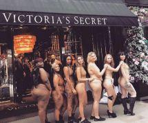 Ces marques de lingerie militantes qui se moquent de Victoria's Secret