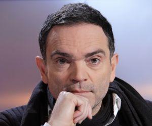 Yann Moix, la crasse internationale
