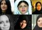 """Militantes saoudiennes emprisonnées : """"Marlène Schiappa devrait intervenir"""""""