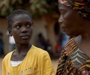 #RespectezNosRègles, la campagne de CARE pour briser le tabou menstruel