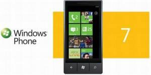 Windows Phone 7.5 Mango : le tour des nouveautés