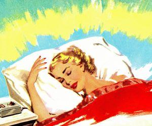 Apprendre de nouvelles langues en dormant, c'est possible