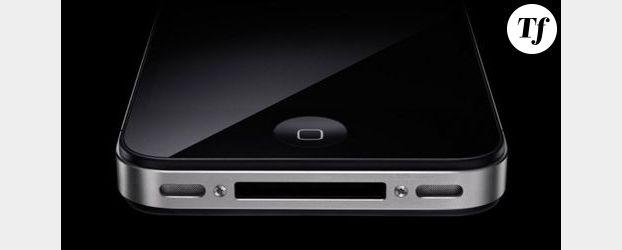 InstaStock : L'application iPhone qui dévoile la faille