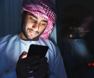 L'Arabie saoudite tente de justifier son appli qui piste des femmes
