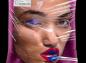 Des mannequins sous cellophane pour dénoncer l'hyper-sexualisation de la femme