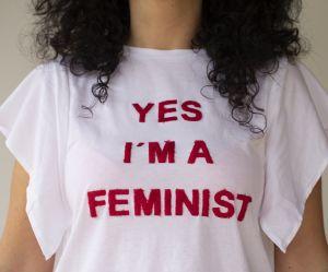 Liste non-exhaustive des arguments contre le féminisme (et comment y répondre)