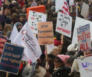 Journée internationale des droits des femmes : mais au fait, pourquoi le 8 mars ?