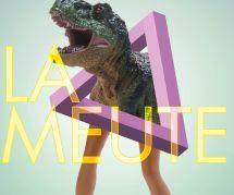 """""""La Meute"""" : pourquoi on se laisse embarquer par cette bande de filles badass"""