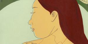 Je travaille trop : les bienfaits du shiatsu pour éviter de craquer