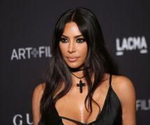 """Les bijoux de la Kardashian"", le braquage de Kim transformé en BD"