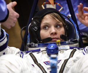 La première sortie spatiale 100% féminine annulée pour une taille de combinaison