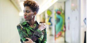 Le guide de Rokhaya Diallo pour arriver là où personne ne vous attend