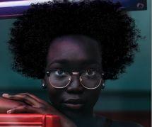 """""""Trop crépues ?"""", le livre qui déconstruit l'histoire des cheveux des Afro-descendantes"""