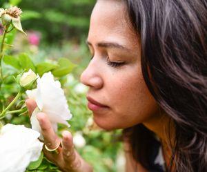 Les tips pro/perso de Sandrine Lecointe, fondatrice de Madagas'Care Cosmétiques