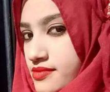 Au Bangladesh, une étudiante brûlée vive pour avoir porté plainte pour agression sexuelle
