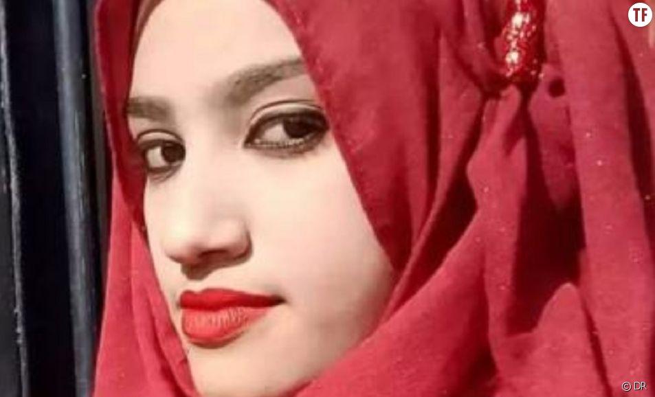 Au Bangladesh, une jeune femme brûlée vive pour avoir porté plainte pour agression sexuelle