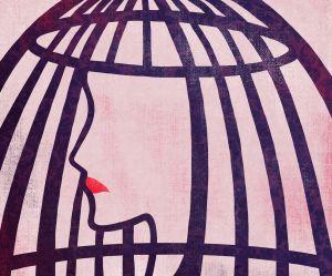 Comment prouver que je suis victime de harcèlement moral dans mon couple ?