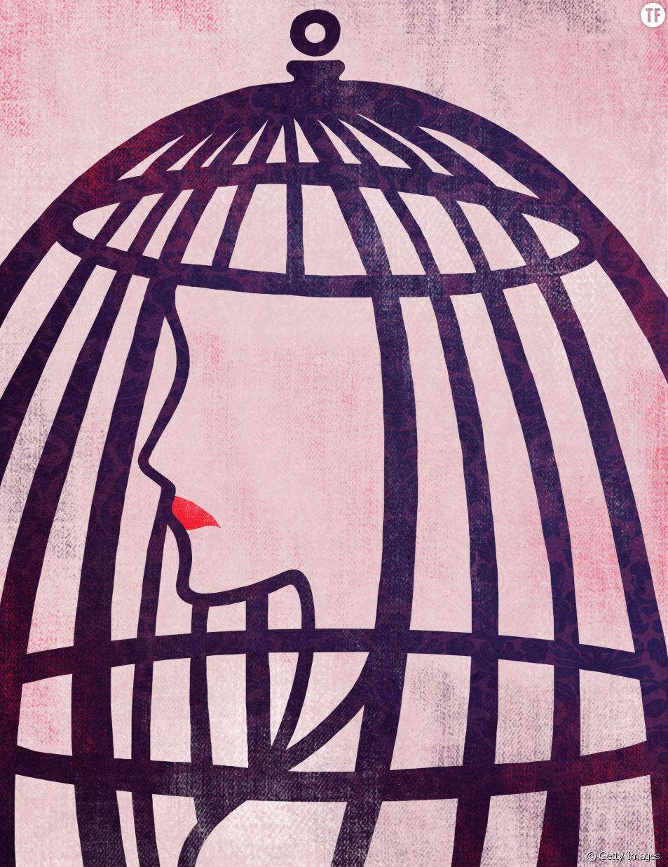 Victime de harcèlement moral dans le couple