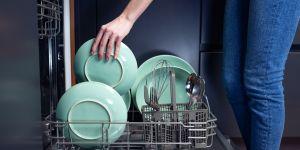Un Argentin devra indemniser son ex pour les tâches ménagères effectuées pendant 27 ans