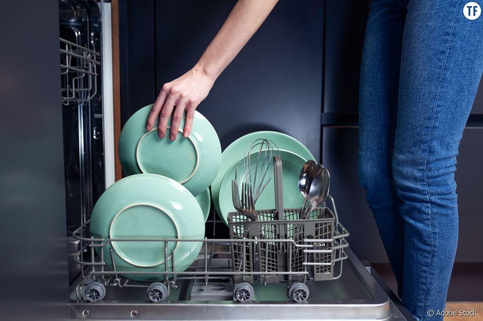 Un Argentin devra indemniser son ex pour les tâches ménagères faites pendant 27 ans