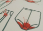 """Ce collectif appelle à """"saigner contre la précarité menstruelle"""""""