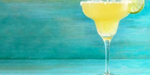 La maladie du citron vert va-t-elle vous frapper cet été ?