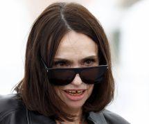 """""""On n'est pas forcément des putain de génitrices"""" : Béatrice Dalle brise le tabou"""