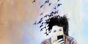 On en a assez des commentaires haineux entre femmes sur les réseaux sociaux