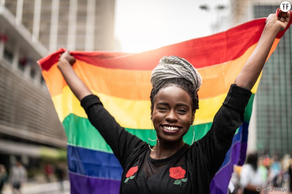 Quatre choses à savoir sur les discriminations des personnes LGBTQ.