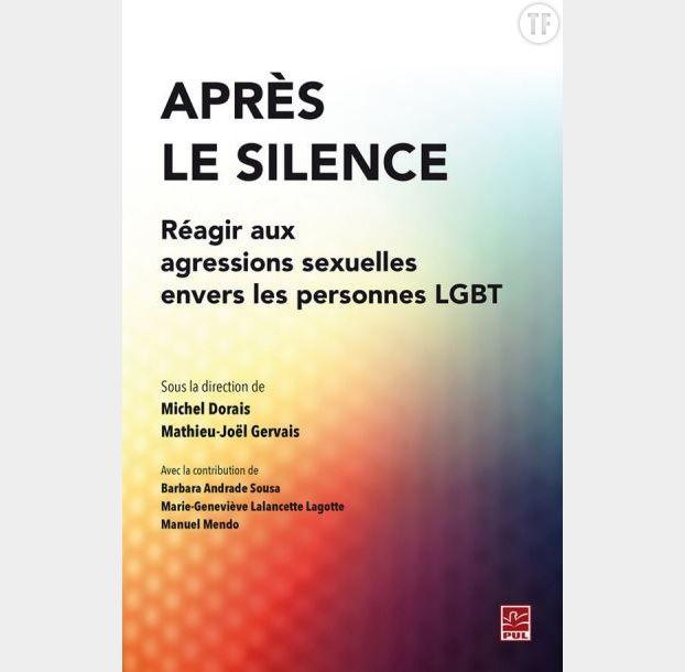 """""""Après le silence"""""""