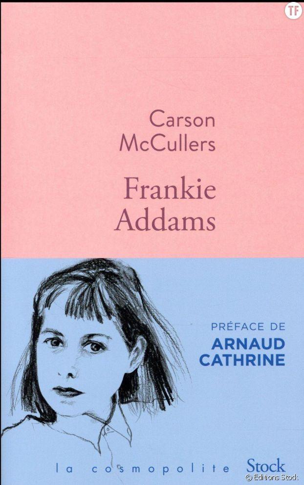 """Frankie Addams"" : bonjour, tristesse."