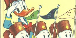 Canards, voyages et spleen : 6 livres d'été géniaux pour vos enfants