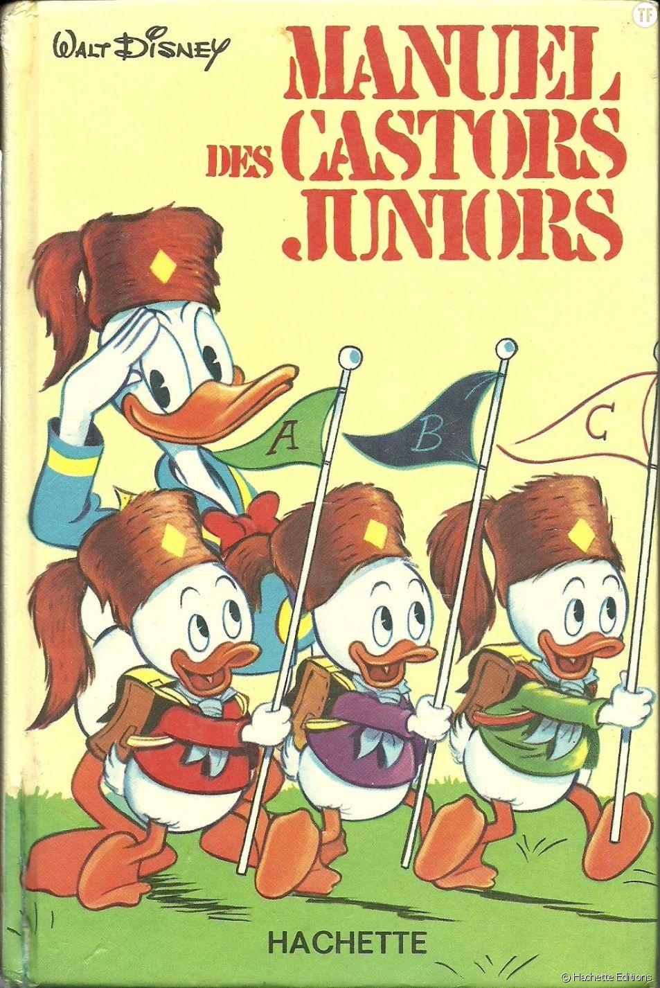 Livres Pour Enfant 6 Bouquins D Ete Pour Ravir Vos Petits