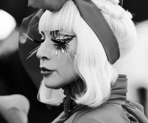 En réaction aux tueries d'El Paso, Lady Gaga va financer une centaine de classes