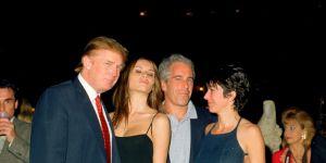 Tout ce que vous devez savoir sur l'affaire Jeffrey Epstein