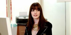 """6 films très """"girl power"""" pour devenir la patronne de l'année"""