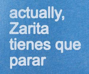 Zara accusée de plagiat par une marque de vêtements cubaine