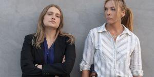 """""""Unbelievable"""", la série Netflix que l'on attendait sur les agressions sexuelles"""