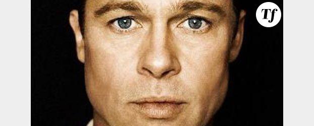 Brad Pitt est en vente sur EBAY