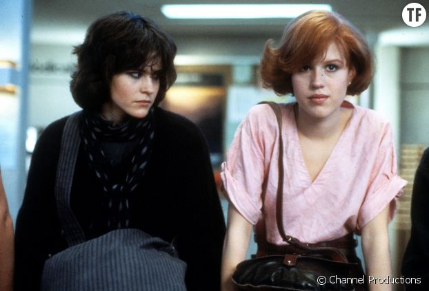 """Breakfast club"" : la dépression, mood plus que maladie ?"