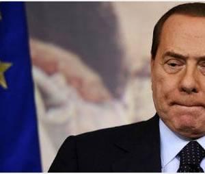Démission de Berlusconi : une bonne nouvelle pour les femmes ?