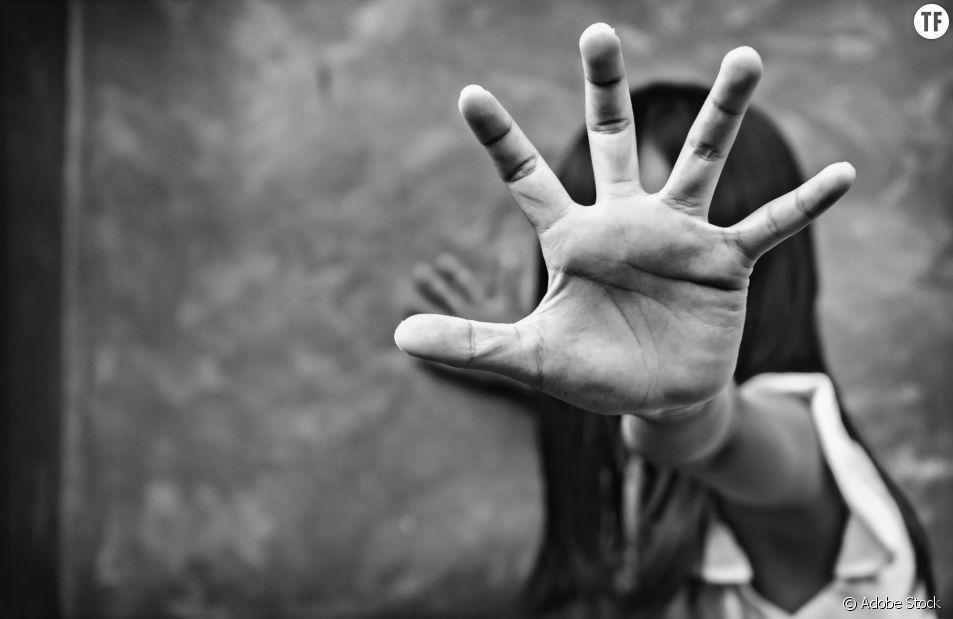 L'excision est un fléau qui fait du mal aux filles et aux femmes - et les tue.