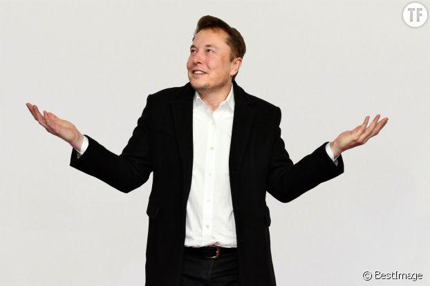 Elon Musk, et le culte de la personnalité... toxique ?